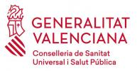 Generalitat Valenciana Salut