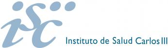 Instituto Carlos III