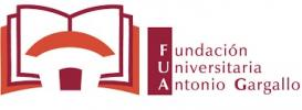 Fundación Universitaria Antonio Gargallo
