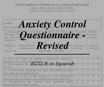 CuestionarioIngles_ACQR_CS_2
