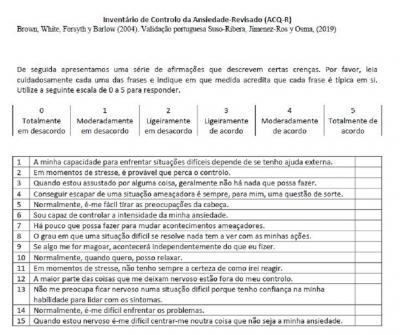 CuestionarioIngles_ACQR_P_1