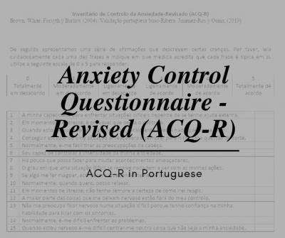 CuestionarioIngles_ACQR_P_2