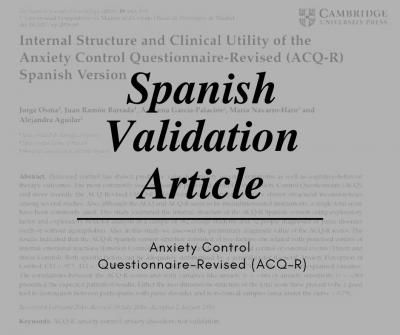 CuestionarioIngles_Validacion_ACQR_CS_2