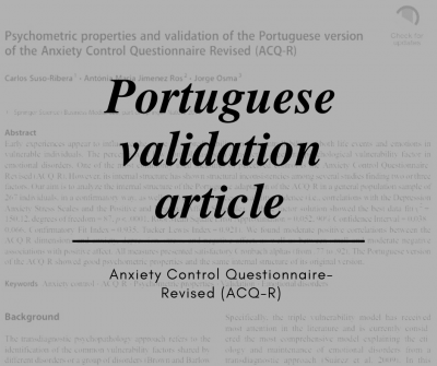CuestionarioIngles_Validacion_ACQR_P_2