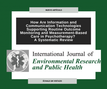 International Journal